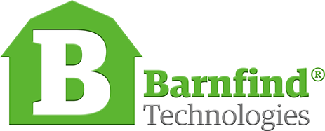 Support, Service & Sales For All Of Your BARNFIND Technologies FiberTransport Needs!